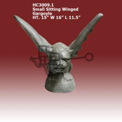large-sitting-winged-gargoyle-copy