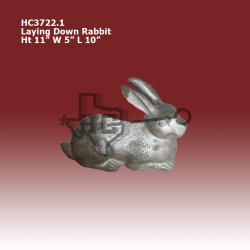 laying-rabbit