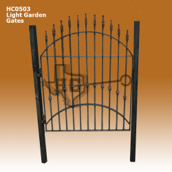 light-garden-gates