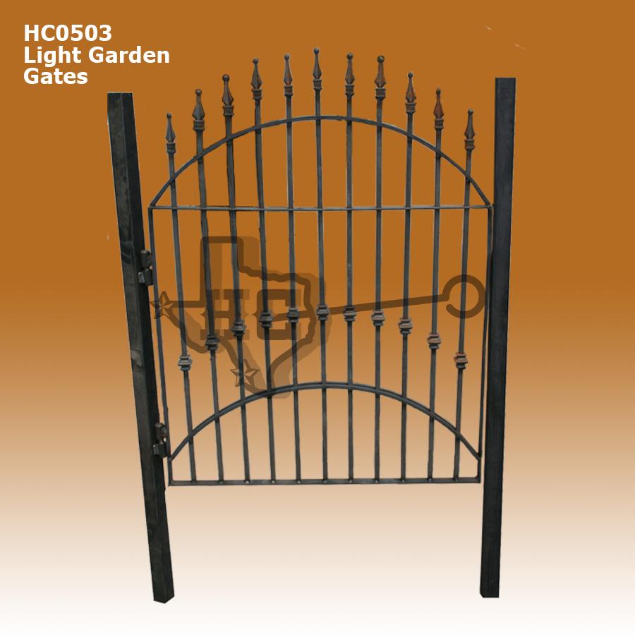 Metal Stars Metal Work Cast Iron Gates Amp Fences