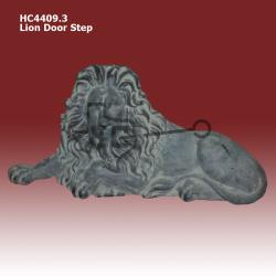 lion-door-stop