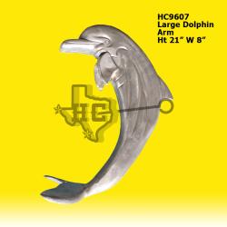 lrg-dolphin-arm