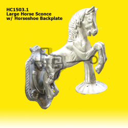 lrg-horse-sconce