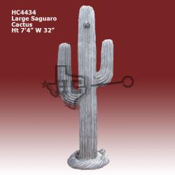 lrg-saguaro-cactus