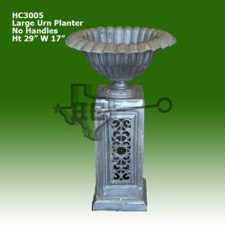 lrg-urn-planter-no-handles