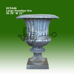 lrg-venetian-urn