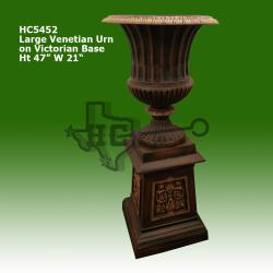 lrg-venetian-urn-on-victorian-base