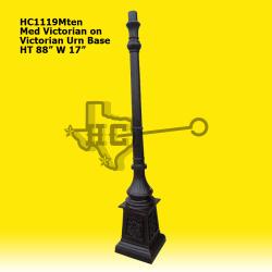 med-victorian-on-victorian-urn