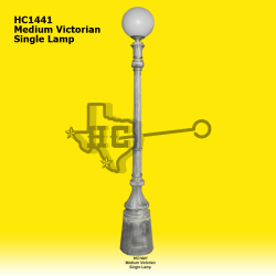 med-victorian-single-lamp