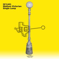 med-victorian-single-lamp