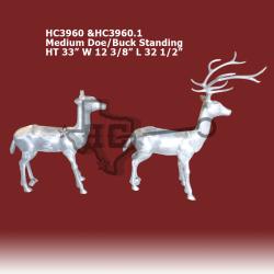 medium-buck-and-doe-standing