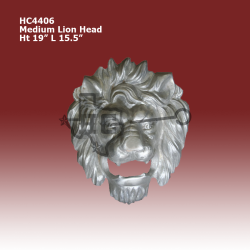 medium-lion-head