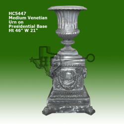 medium-urn-on-presidential-base