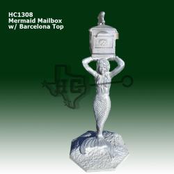 mermaid-mailbox-w-barcelona-top