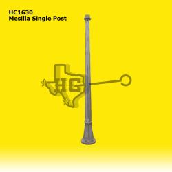 mesilla-single-post
