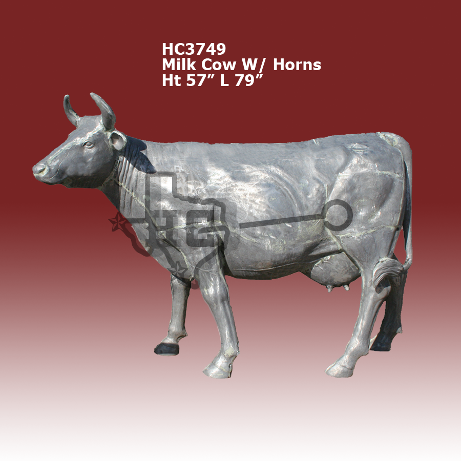 Hatley Castings Wholesale Distributor Of Aluminum Castings