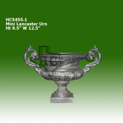 mini-lancaster-urn