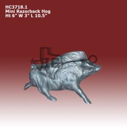 mini-razorback-hog
