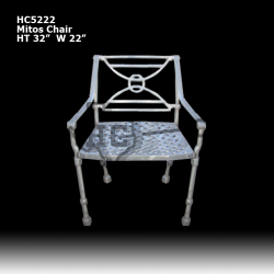 mintos-chair