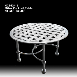 mitos-cocktail-table
