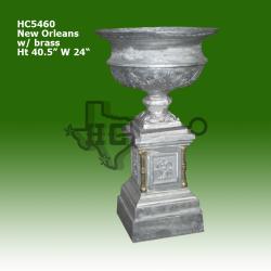 new-orleans-urn-w-brass