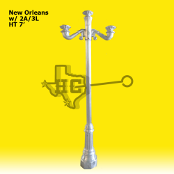 new-orleans-w-2a-3l