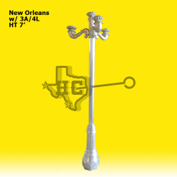 new-orleans-w-3a-4l