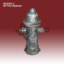 ny-fire-hydrant