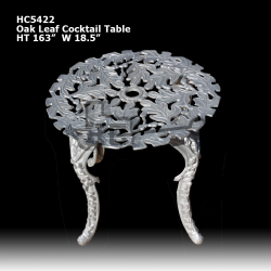 oak-leaf-table