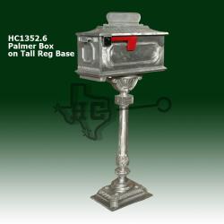 palmer-box-on-tall-reg-base-copy