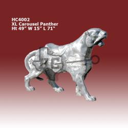 panther-carousel
