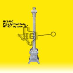 presidential-base