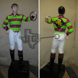 purple-green-stripes-jockey