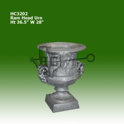 ram-head-urn