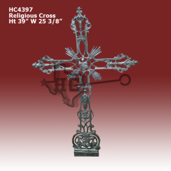 religious-cross
