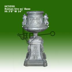 roman-urn-w-base