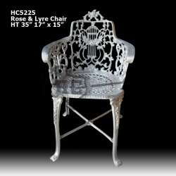 rose-lyre-chair
