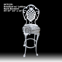 rosebud-bar-stool-with-lattice-back