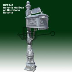 rosette-mailbox-on-barcelona-rosette