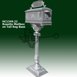 rosette-mailbox-on-tall-reg-base
