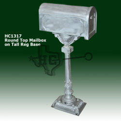 round-top-mailbox-on-tall-reg-base