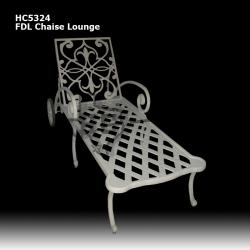 sanoma-chaise-lounge