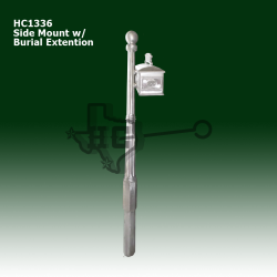 side-mount-w-burial-extension