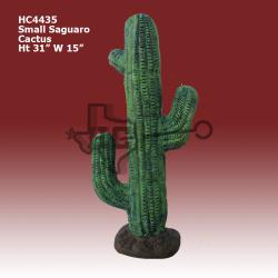 sm-saguaro-cactus