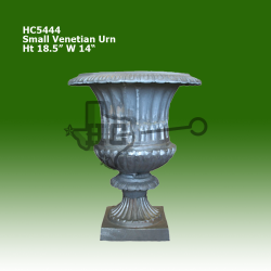 sm-venetian-urn