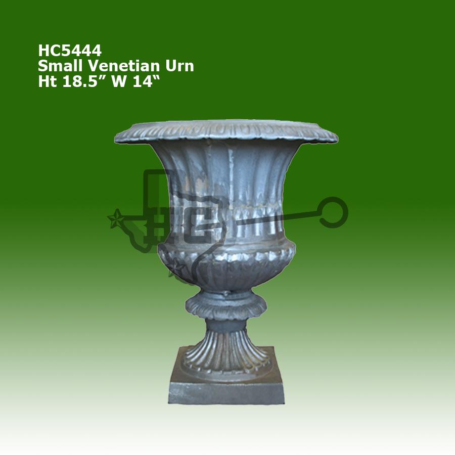 Urns Amp Planters Hatley Castings