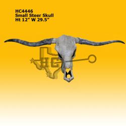small-steer-skull