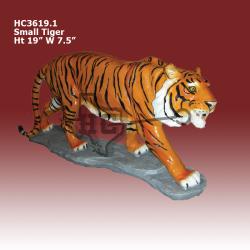 small-tiger-on-platform