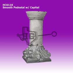 smooth-pedestal-w-capital-table-base