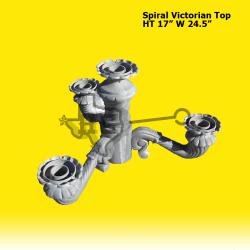 spiral-victorian-top